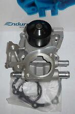 Water Pump FOR Subaru Forester GT XT Impreza WRX STI Liberty GT EJ20 EJ25 Turbo