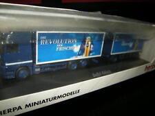 1:87 Herpa Gaffel-Kölsch Werbemodell PC-Box OVP