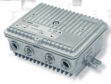 KATHREIN VOS139/RA Hausanschlussverstärker Rückwegfähig