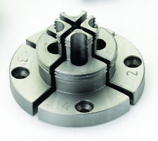 Record Power RP2000B Step Jaw Set For RP2000 Compact Scroll Chuck