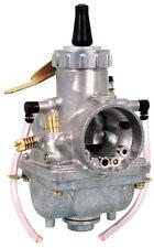 MIKUNI ROUND SLIDE CARB OR CARBURETOR 2 STROKE 38MM VM38-9 38 mm 42-6025 13-5006