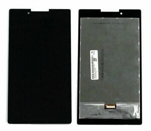 """LCD Display touch screen Assembly For Lenovo Tab 2 A7-30 A7-30HC Tablet 7"""""""