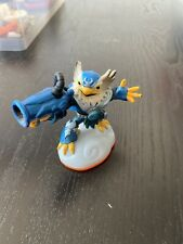JET VAC - SKYLANDERS GIANTS FOR PS3 PS4 WII XBOX 3DS