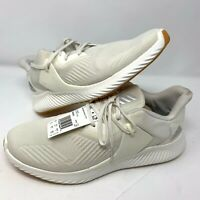 Adidas Alphabounce RC 2.0 M Men's Size 12 Athletic Sneaker Shoe Off White
