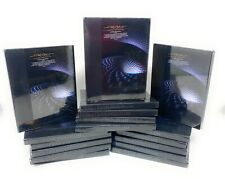 Tool- Fear Inoculum Expanded Book Edition Audio CD with (5) 3D Graphic Cards