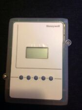 Controllore pannelli radianti a pavimento Honeywell AQ3000