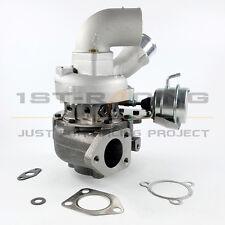 GT1749V K03 Turbocharger for HYUNDAI H-1 Starex iLOAD iMAX D4CB 16V 28200-4A480
