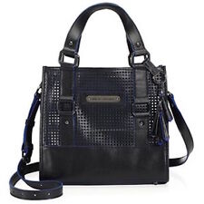 Juicy Couture Bag Light Airy Miss LeAnn Crossbody NEW $278