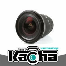 Carl Zeiss Milvus 85mm f/1.4 ZF.2 Lens for Nikon FX