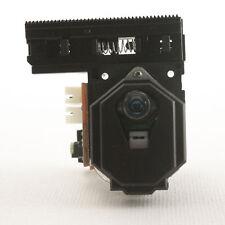 Lasereinheit für einen DENON / DN-2500F/ DN2500F/ DN 2500 F / MK II