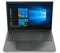 """Lenovo V130-15ikb 15.6"""" Laptop Intel i5-7200U DDR3-4GB 500GB"""
