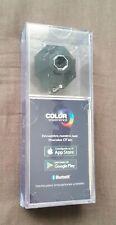 Espectrofhotómeter Nix Pro mini Color color finder