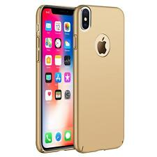 Apple IPHONE Xs Case Phone Case Hard Cover Slim Case Cover