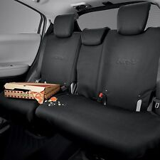 2016 2017 NEW OEM HONDA HRV SECOND ROW SEAT COVER
