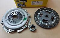 LUK Clutch Kit For Citroen C2 C3 Peugeot 1007 207 307 1.1l 1.4l 180mm 618309200