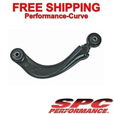 SPC Rear Camber Arm for Camber Adjustments on Rear Ford / Mazda / Volvo - 67420