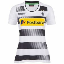 Trikots von Borussia Mönchengladbach
