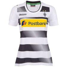 Fußball-Trikots Borussia Mönchengladbach