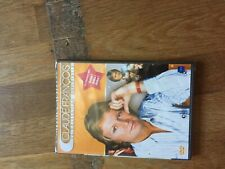 DVD MUSIQUE CLAUDE FRANCOIS collection officielle 2    NEUF SOUS FILM