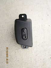 88 - 92 MAZDA MX-6 GT LE LX DX FRONT PASSENGER RIGHT SIDE POWER WINDOW SWITCH