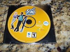 The Sims Vacation Expansion (Macintosh Mac Apple)