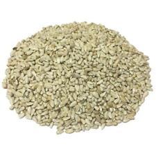 New listing Wagners Safflower Seed Wild Bird Food 50 lb. Bag Feeder Cardinals Squirrels | eB