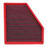 FILTRO ARIA BMC FB928/20 BMW 1 SERIES (F20/F21) 120I (HP 184 | YEAR 16 >)