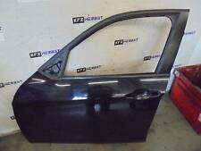 BMW X1 E84 Tür Links Vorne schwarz 668 7339357 177878