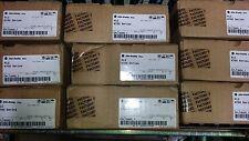 ALLEN BRADLEY N700 CPL73000-1 CPL73000_1  NEW IN BOX