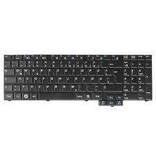 Laptop Tastatur für Samsung R620-JS01SE R620-JS01TR R620-JS01UA (DE QWERTZ)