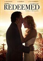Redeemed [New DVD] Widescreen