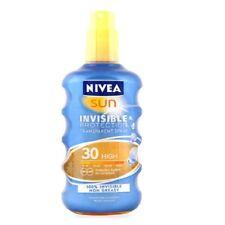 Nivea Sun Protege&refresca spray Spf30 200 ml