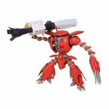 Soul Web Limited Robot Spirits Side Ms Collen Only Couples from ∀ Gundam Bandai