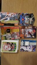2013 Topps Series 1 2 Inserts Complete Your Set You Pick 20 Lot