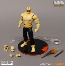 Batman - Mutant Leader One:12 Collective Action Figure Mezco Toyz