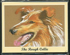 Paintings/Posters/Prints Collie Collectables