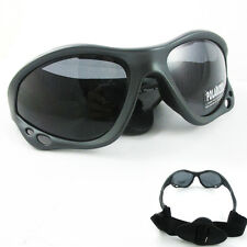 New Kiteboarding Polarized Sunglasses Headband Water Sports Kitesurfing Designer