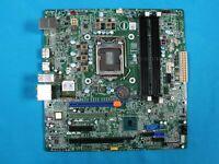 0XJ8C4 FOR Dell XPS 8900 Desktop Motherboard Intel Socket LGA1151 HDMI *AS IS*