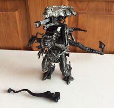 Vintage Rare Aliens Alien Queen Action Figure 1992 Kenner Complete