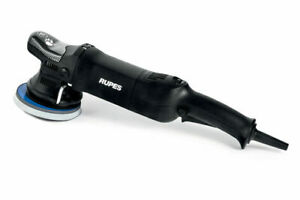 "Rupes BigFoot LHR 15ES Random Orbital Machine Polisher - 5""  IN STOCK"