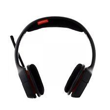 Auriculares con Micrófono Plantronics Gamecom 318