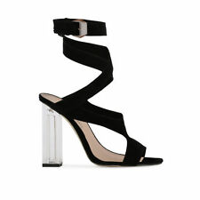 Slingbacks Block Unbranded Heels for Women