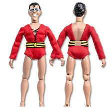 Super Powers Retro Figures Series 3: Plastic Man  [Loose Factory Bag]