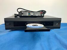 Oppo BDP-95 3D Blu-Ray Player, Audiophile/Videophile unit.