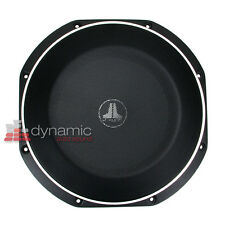 "JL AUDIO 10TW1-4 Car 10"" TW1 SVC 4 ohm Subwoofer Driver 300W Sub 10TW1 OPEN BOX"