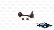 Suspension Stabilizer Bar Link Kit Rear Right fits 02-06 Honda CR-V