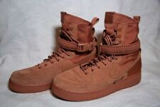 nike sf air force 1 high size 11.5 used