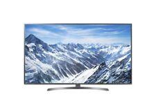 43UK6540PTD LG  43 inch LG Smart 4K UHD TV