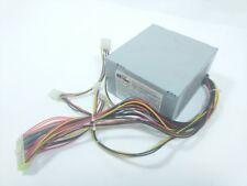 ABPower LC-8320BTX 300W 20+4 Pin ATX Power Supply