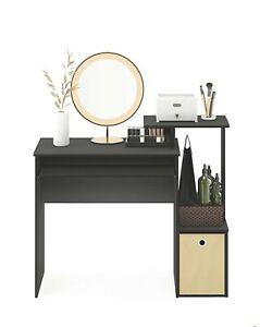 Multipurpose Home Office Computer Writing Desk